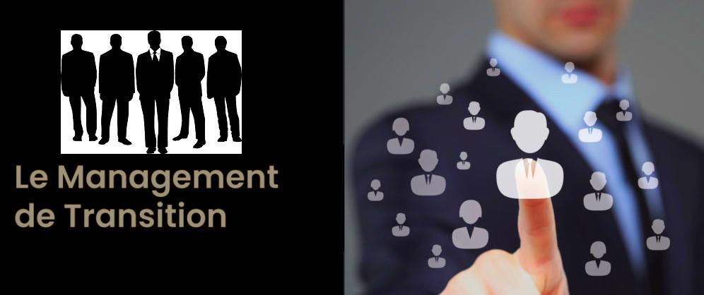 Le management de transition