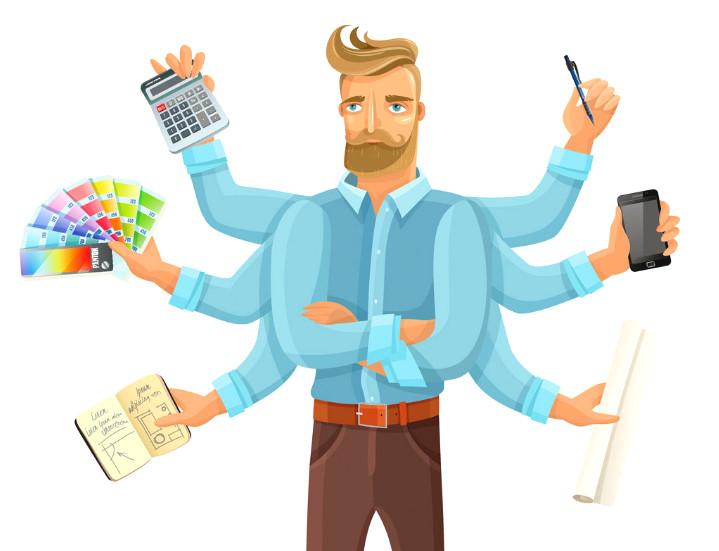 Qu'est-ce qu'un product manager ?