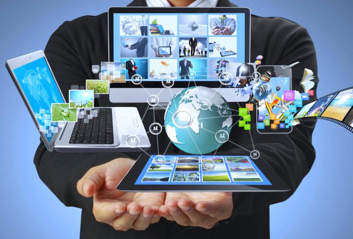 Quel est l'impact des nouvelles technologies sur le management ?
