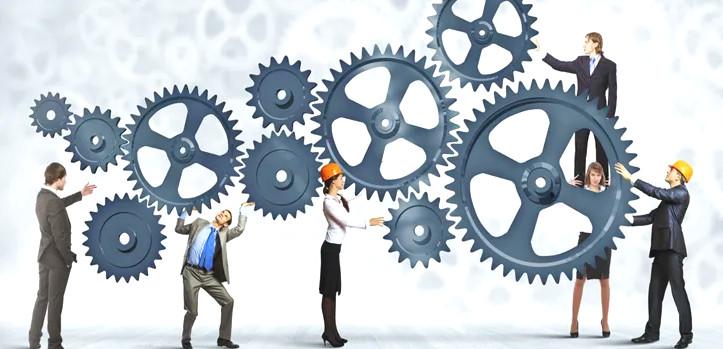 Quelle est la différence entre la gestion et le management ?