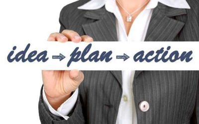 Gestion d'entreprise : comment garantir les compétences de ses employés ?