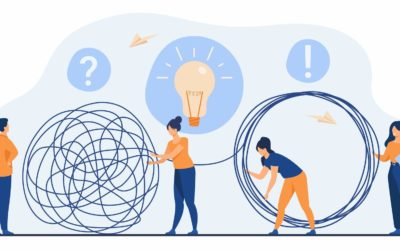 Management de la transition : quand et pourquoi ?