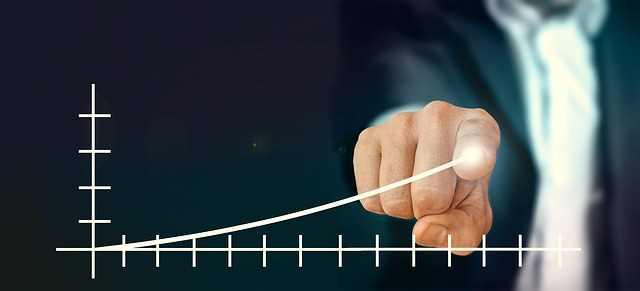 Comment augmenter la productivité d'une entreprise ?