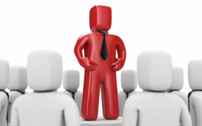 Qu'est-ce que le management directif?