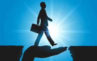 3 situations où les entreprises devraient recruter un manager de transition plutôt qu'un cadre à plein temps