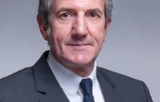 Philippe Dorise