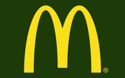 Quel est le salaire d'un manager chez Mcdo ?