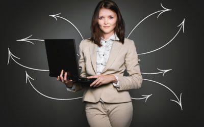 Que savez-vous du management persuasif ?
