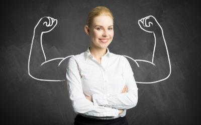 Assertivité : quels sont ses avantages dans le management ?